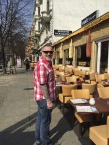 street good berlin