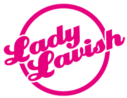 Lady Lavish